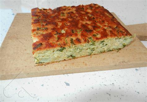 Bukë misri me qep te njoma dhe spinaq - Adda's All