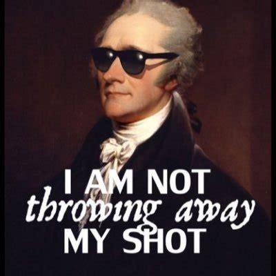 Hamilton Memes - dank hamilton memes hamilton memes twitter