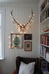 28 String Lights Ideas For Your Holiday D U00e9cor