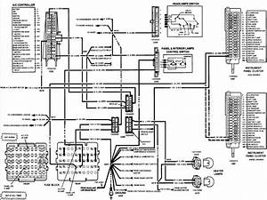 2000 C6500 Wiring Diagram