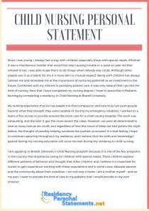 nursing career objective statements social work student essay tips community care personal goal statement nurse practitioner