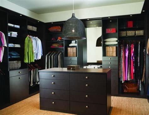 ? 32 Hermosos Y Lujosos Diseños Para Closets O Guardarropas