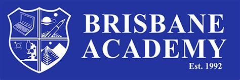 brisbane academy preparatory school charlotte nc