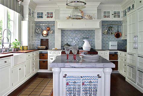 blue and white tiles kitchen blue and white tiles kitchen driverlayer search engine