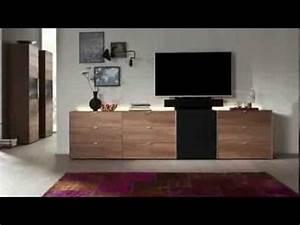 Musterring Q Media Preis : musterring q media final 1 youtube ~ Bigdaddyawards.com Haus und Dekorationen