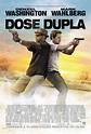 2 Guns DVD Release Date   Redbox, Netflix, iTunes, Amazon