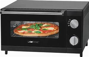 Media Markt Backofen : clatronic mini backofen pizza ofen 12 l grill real ~ Indierocktalk.com Haus und Dekorationen