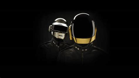 Daft Punk - Harder Better Faster Stronger Remix - YouTube