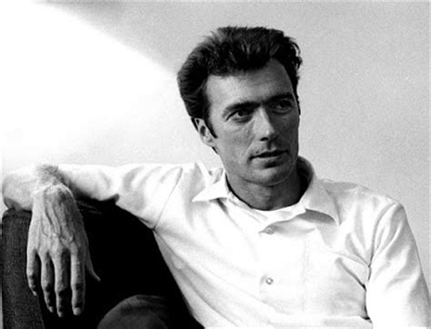 The Clint Eastwood Archive Photographed Terry