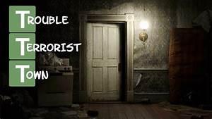 Hinter Der Tür : was ist hinter der t r ttt 581 youtube ~ Watch28wear.com Haus und Dekorationen