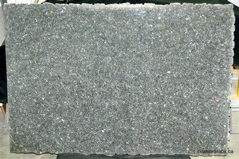 page 4 171 granite slabs for sale granite slabs marble