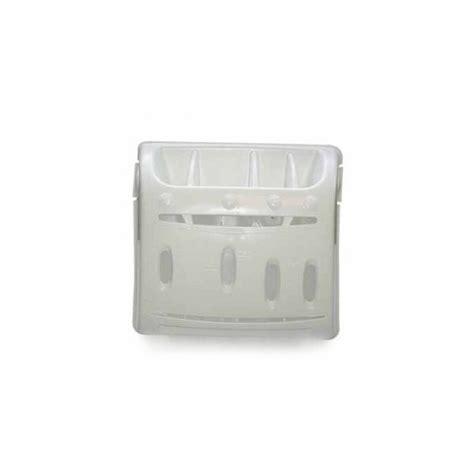 bac a lessive pour lave linge siemens r 233 f 2882295 lavage lave linge bac produit