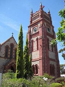Walkerville, South Australia - Wikipedia