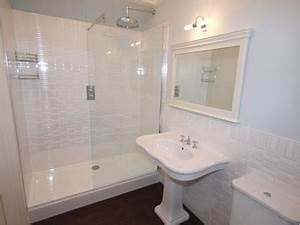 edinbugh bathroom and wet room suppliers fraser With bathroom suppliers edinburgh