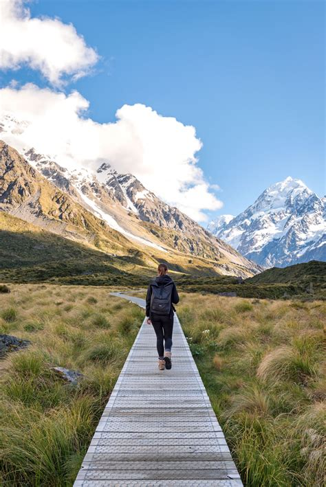 10 Photos That Will Make You Want To Go To New Zealand