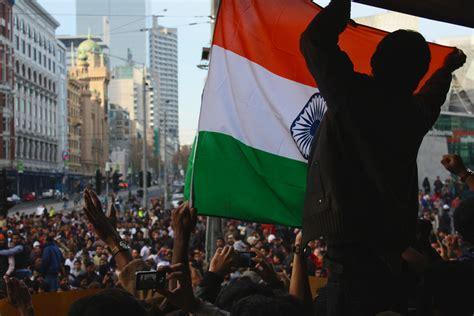 violence  indians  australia controversy wikipedia