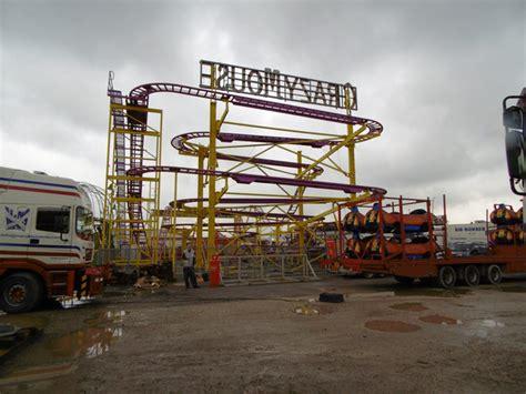 Hull Fair crazy mouse ride hull fair   ian  geograph 640 x 480 · jpeg