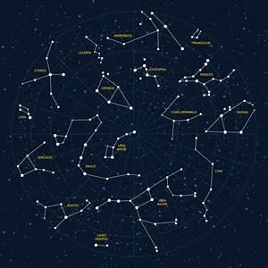 constellation - 100 More Photos