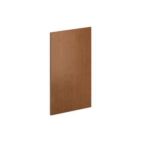 18x30x12 in wall cabinet in unfinished oak w1830ohd the