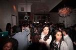 JUZD Celebrates Toronto Fashion Week at Nyood   Streetwear ...