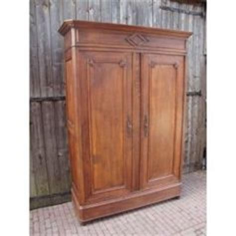 turquoise cabinets kitchen 1000 images about antieke en brocante kasten on 2966