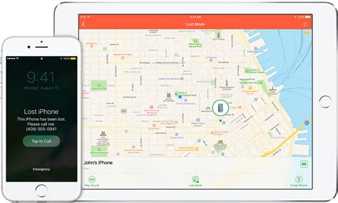 how to find a lost iphone without find my iphone can i find iphone without icloud or an apple id iphone