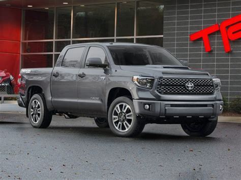 toyota tundra  sale review  rating
