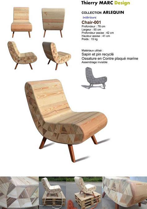 best 25 fauteuil club ideas on pinterest