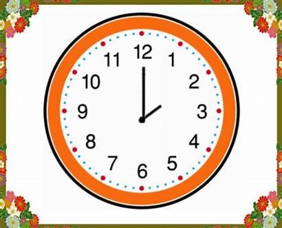 Clocks Turn Daylight Ends Saving Change Card