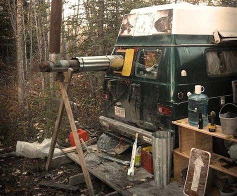 survival shelter skills winter wilderness outdoor tips camper van camping hacks survivallife yukon spends