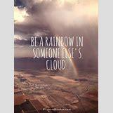 Cloud Atlas Love Quotes | 500 x 671 jpeg 45kB