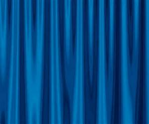 curtain texture furniture ideas deltaangelgroup With blue curtains texture