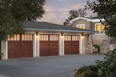 garage door opener light not working craftsman garage door opener motion sensor light not