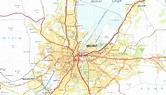 File:Belfast 1970.JPG - Roader's Digest: The SABRE Wiki
