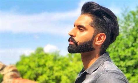 Punjabi Singer Parmish Verma Shot! Here's Exactly What