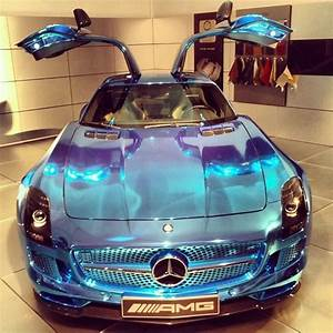 all luxury car brands best photos - Page 2 of 3 - luxury ...