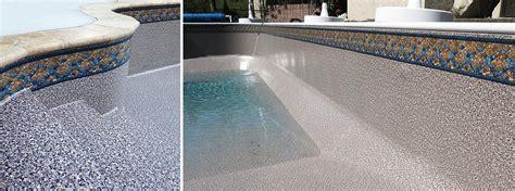 Tampa Inground Pool Liners Installed