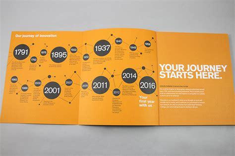 14425 graphic design portfolio exles graphic design portfolio exles graphic design portfolio