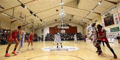 sever le conseil communautaire d 233 cide ce soir pour la salle de basket sud ouest fr