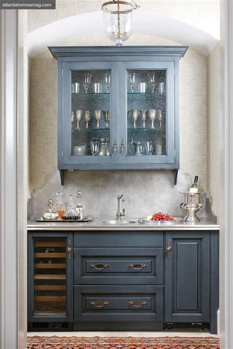 small width bar atlanta homes lifestyles kitchens