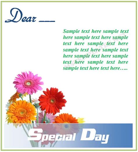 greeting card template word 17 card templates for word images gift card template microsoft word