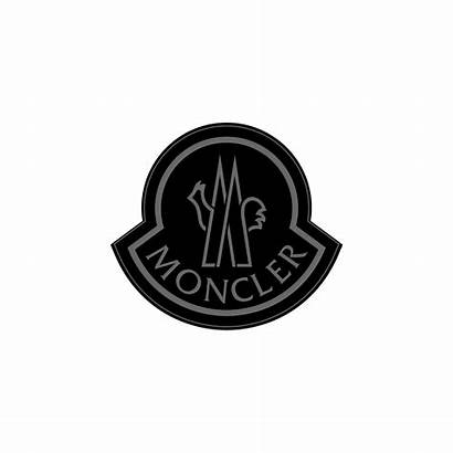 Moncler Monclergenius Sticker Giphy Everything