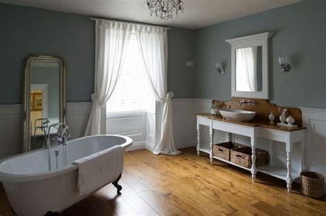 Kleines Badezimmer Im Landhausstil by Die Besten 25 Badezimmer Landhausstil Ideen Auf