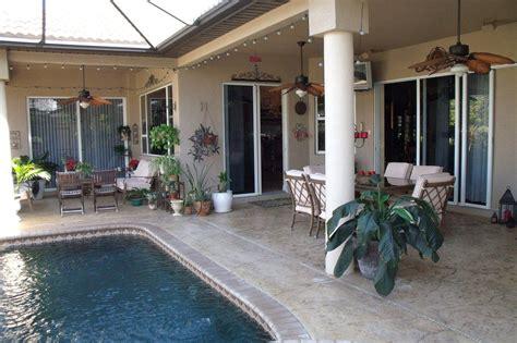 lanai patio idea patio design modern lanai patio photos