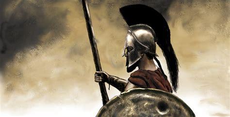 300 Spartan King By Dimastelian On Deviantart