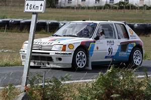 File Peugeot 205 Turbo 16  15  Jpg