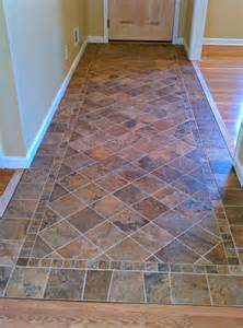 bluegrass flooring kentucky flooring sales and installation