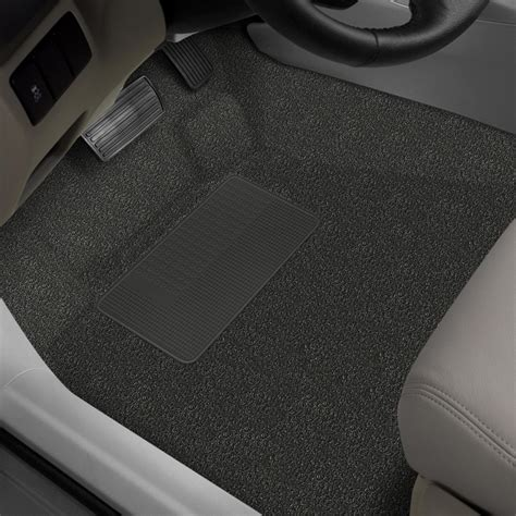 toyota pickup   carpet vinyl replacement molded