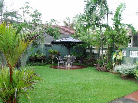 philipveerasingam  home garden  duwa negombo sri lanka