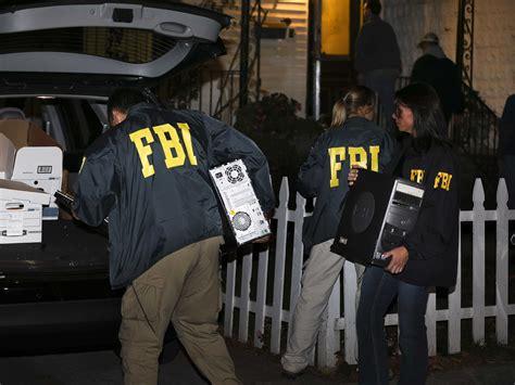 coruptia romania fbi feds bitcoins din agent undercover september anglia firme doua combata vin sua sa si ap transaction totally